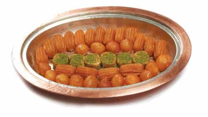 Ramazan Bayramında Dikkat