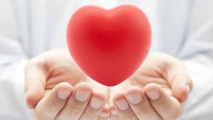 İyimserlerin Kalp Hastalıklarına Yakalanma Riski Daha Az