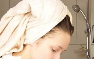 Hangi Şampuanı Alacağınızı Bilemiyor musunuz? Saçınız için En Faydalı İçerikleri Keşfedin