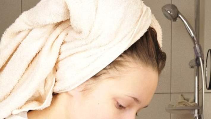 Hangi Şampuanı Alacağınızı Bilemiyor Musunuz? Saçınız İçin En Faydalı İçerikleri Keşfedin