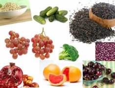Sağlık için sakıncalı diyetler hangileridir?