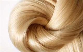 Sağlıklı ve Parlak Saçlar için Elzem Saç Bakım İpuçları