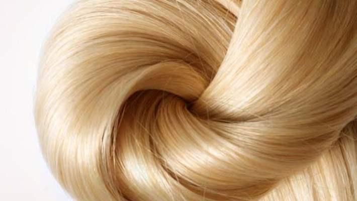 Sağlıklı Ve Parlak Saçlar İçin Elzem Saç Bakım İpuçları