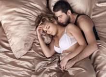 Cinsel ilişki sırasında ağrı nedenleri nelerdir?