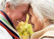 Menopoz döneminde ön sevişme, cinsel hazzı artırır mı?