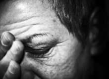 Kronik Ağrıları Denetleyen Yeni Bir Gen Bulundu