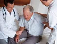 Kolesterol, Hipertansiyon ve Sigara Yaşamı Tehdit Ediyor
