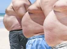 Erkeklerde ideal vücut ölçüleri nasıl hesaplanmalı?