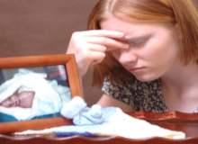 Hamilelikte düşük yapmanın nedenleri nelerdir?