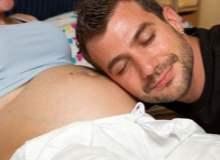 Hamilelikte cinsel ilişki sıklığı kısıtlanır mı?