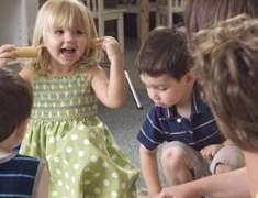 Fiziksel Aktivite Çocukların Beyin Fonksiyonunu Artırıyor