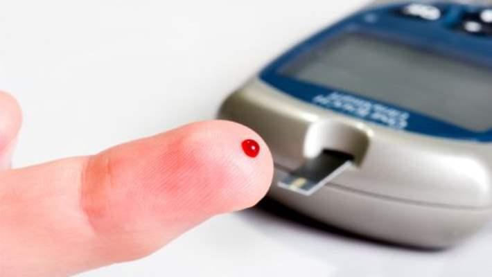 Her 10 Saniyede 1 Kişi Diyabete Yakalanıyor