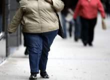 Obez Sayısı Yetersiz Beslenenlerinkinden Daha Fazla