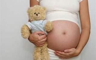 Hamilelikte annenin ruh hali bebeği etkiler mi?
