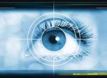 Göz Tansiyonu Ölçümü