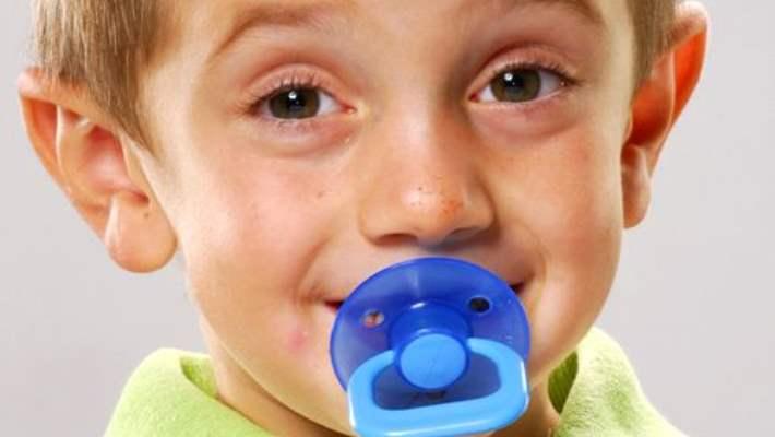 Antipsikotikler Çocuklara Ciddi Zararlar Verebilir
