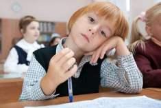 Okul Çağındaki Çocuklarda Demir Eksikliği Anemisine Dikkat!