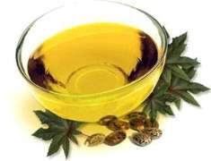 Bağışıklık Sistemi İçin Baharatlı Yeşil Çay