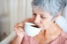 Kahve Kadınlarda Depresyon Riskini Azaltıyor