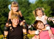 2-3 Yaşındaki Çocuğunuz İçin Davranış Sınırlamaları