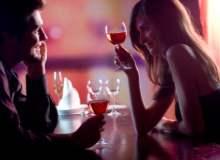 Evlilikte romantizm ve cinsellik nasıl bir rol oynar?