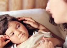 Çocuğunuzu Dinlemeyi Öğrenmek