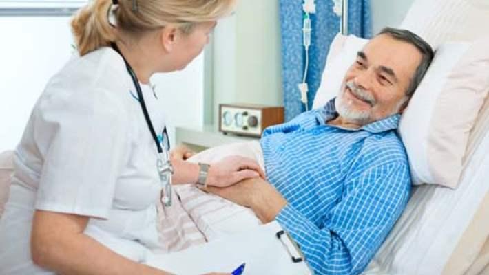 Hepatit Hastalarına Bitkisel İlaç Uyarısı