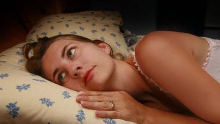 Kadının Orgazm Taklidi Nasıl Anlaşılır?