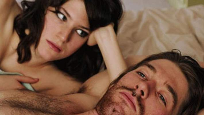 İlk Cinsel Birleşmede Kadınların Yaşayabileceği Sorunlar Nelerdir?