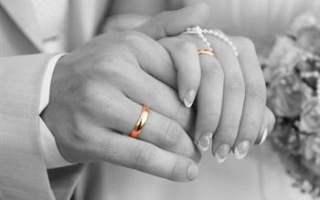 Evlilikte cinsel yaşamı etkileyen faktörler nelerdir?