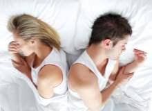 Erkeklerde sık mastürbasyon yapılması erken boşalmaya yol açar mı?