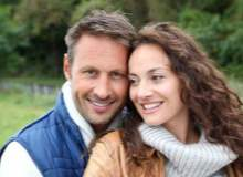 Çiftlerin birbirlerine mastürbasyon yapmaları normal midir?