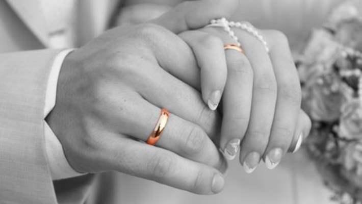 Evliliklerde Mutlaka Aldatma Yaşanır Mı?