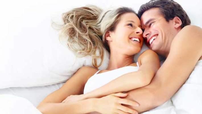 Kimi Erkeklerin Anal Seks Merakı Neyden Kaynaklanır?