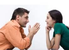 Penisiyle ilgili kaygı duyan bir erkek bunu eşiyle konuşmalı mı?