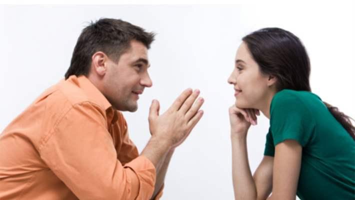 Penisiyle İlgili Kaygı Duyan Bir Erkek Bunu Eşiyle Konuşmalı Mı?