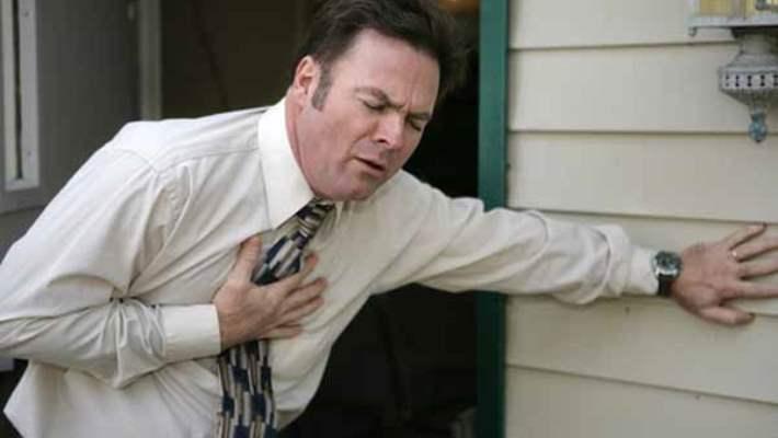 Kalp Sorunlarına Cep Telefonlu Tespit