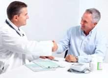 Penis eğriliğini tedavisinde hangi yöntemler kullanılmaktadır?
