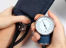 Yüksek Tansiyon Doğum Kusuru Riskini Artırıyor