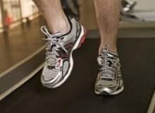 Boyunuzu Daha Uzun Gösterecek Ayakkabılar