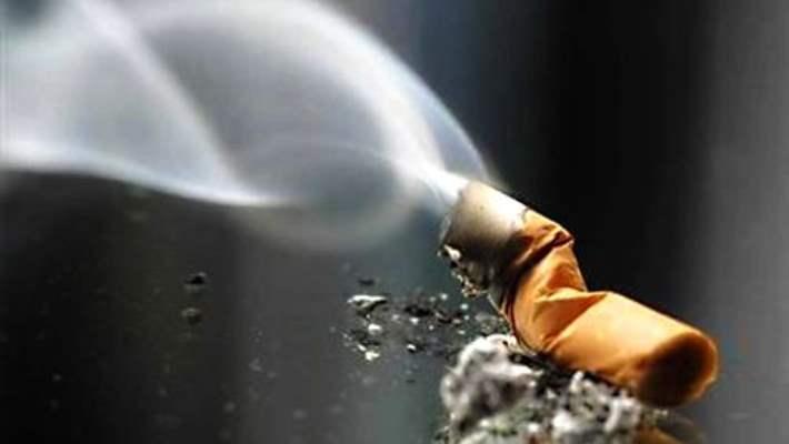 Sigara Lenfomaya Neden Oluyor