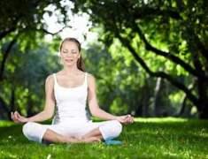 Boy Uzatmak için Yoga Egzersizleri