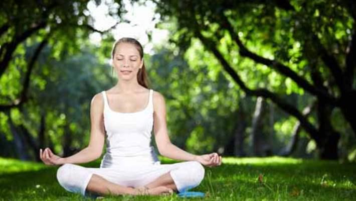 Boy Uzatmak İçin Yoga Egzersizleri