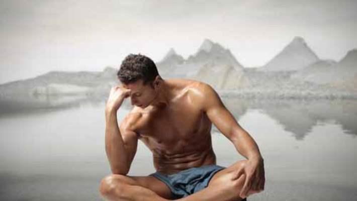 Viagra Sertleşme Sorunu Teşhisinde Kullanılır Mı?