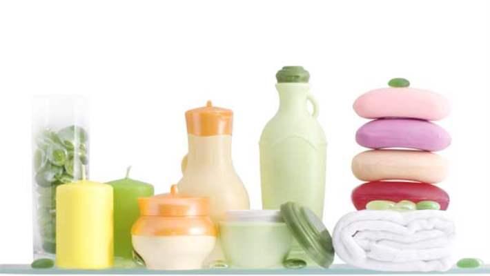 Vajinayı Yıkarken Temizlik Ürünleri Kullanılabilir Mi?