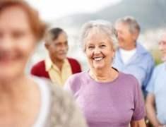 60 Yaşın Altındaki Diyabetlilere Hepatit B Aşısı Tavsiyesi