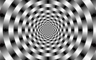 Cinsel sorunların çözümünde hipnoz mutlaka kullanılmalı mıdır?
