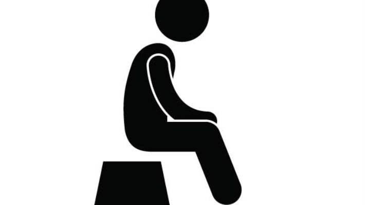 Genital Bölge Hijyeninin İhmal Edilmesi, Nelere Yol Açar?