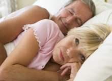 Andropoz cinsel isteksizliğe yol açar mı?