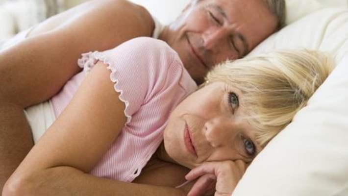 Andropoz Cinsel İsteksizliğe Yol Açar Mı?
